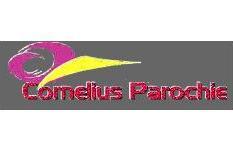 corneliusparochie