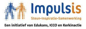 impulsis_logo_initiatief