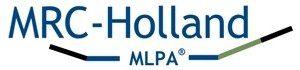 mrc-holland logo 2009 v1.2 small