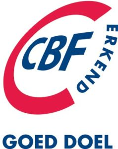 Logo-erkenning-CBF