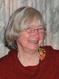 Johanna H Klein