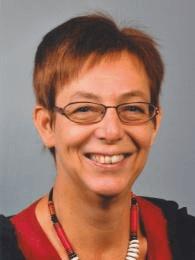 Yvonne Zomerdijk Vermeer