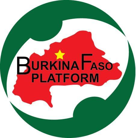 BF platform