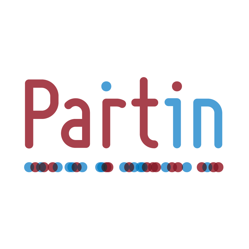 Partin