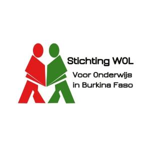 Stichting WOL